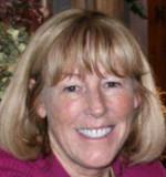 Sharon Rhodes